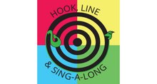 HOOK, LINE AND SING-A-LONG 2019