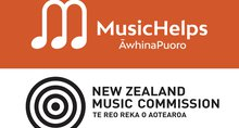 Music Commission Partners With MusicHelps