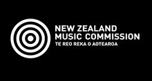NZ Music Commission Welcomes Additional International & Upskilling Investment