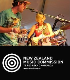 About NZ Music Commission image 12